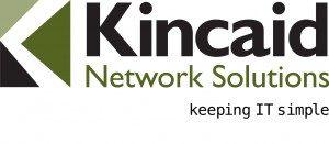 Kincaid Network Solutions