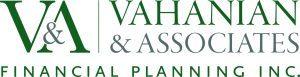 Vahanian and Associates Financial Planning