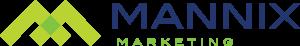 Mannix Marketing Inc logo