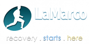 LaMarco Physical Therapy